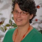 Melanie Weber Delfingruppe